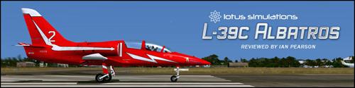l39_banner_01