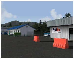 "PAWG, for Aerosoft's ""Freight Dogs"" (FS9)"